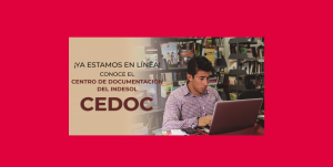Centro de Documentación del Indesol