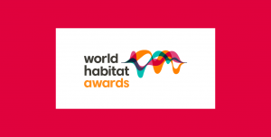 World Habitat Awards