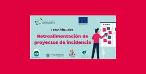 "Uso de Manual de Incidencia ""Retroalimentación Proyectos Incidencia"" Acapulco/Tlapa"