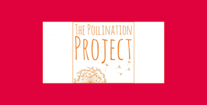 "Convocatoria ""The Pollination Proyect"" COVID-19"