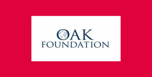 OAK FOUNDATION: FINANCIAMIENTO PARA PROYECTOS SOCIALES Y AMBIENTALES
