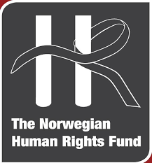 The Norwegian Human Rights Fund (NHRF)