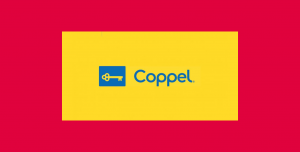Coppel Convocatoria COVID19